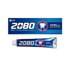 Aekyung - Зубная паста