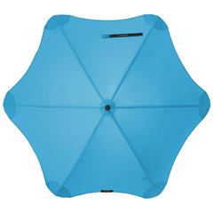 Зонт-трость BLUNT Lite Blue