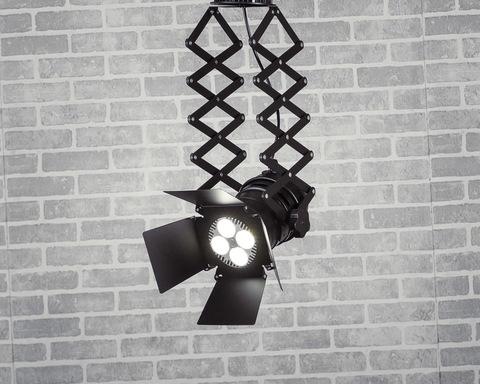 светильник настенно–потолочный SL3418