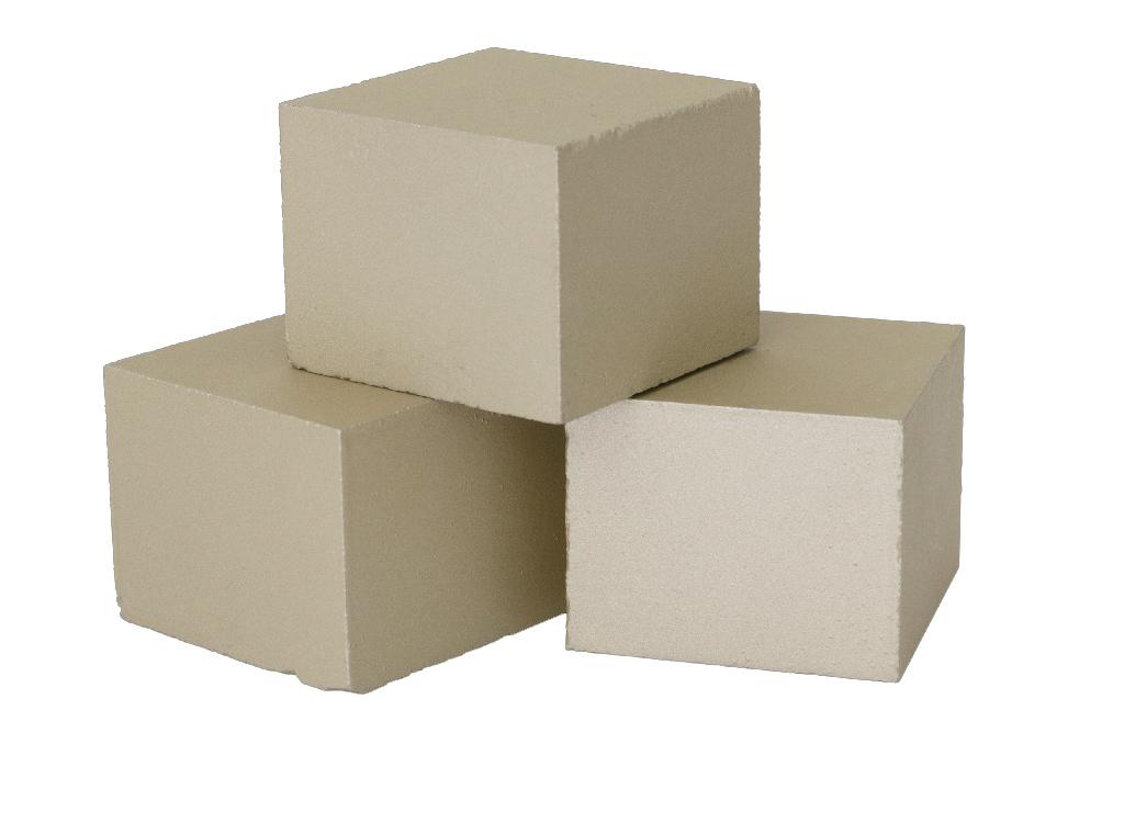 Набор кубических камней для Mythos, фото 4