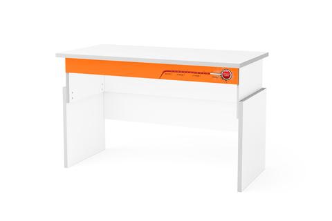 Растущий стол Q-bix 02