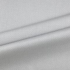Ткань для пэчворка, хлопок 100% (арт. WP0301)