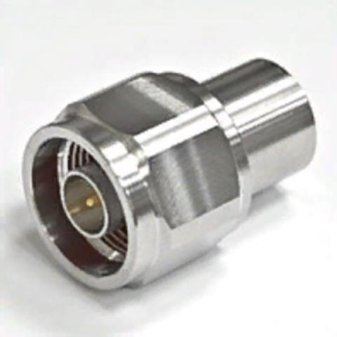 СВЧ нагрузка RadioLab N-611T-2WQ-6GHz ( E04-A0206-01 )