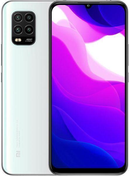Xiaomi Mi 10 Lite 6/64gb White white1.jpeg