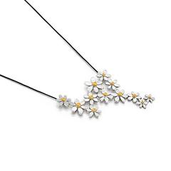 Ожерелье «Маргаритки», Греция