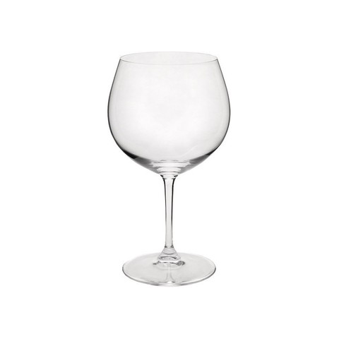 Бокал для вина Oaked Chardonnay 700 мл, артикул 446/97. Серия Vinum