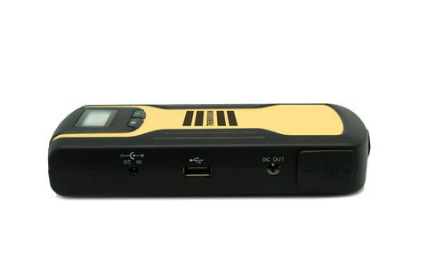 trendvision_start_11000_compressor