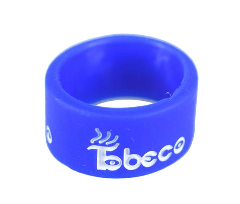 Вейп-бенд Tobeco синий