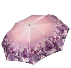 Зонт FABRETTI L-17103-1