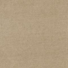 Микровелюр Candy beige (Канди бейдж)