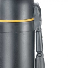 Купить Лучший Термос Esbit WM напрямую от производителей недорого и с доставкой.