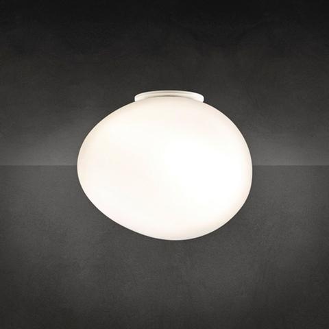 Накладной светильник Foscarini Gregg