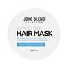 Маска зволожуюча для всіх типів волосся Suprime Moist Joko Blend 200 мл (3)