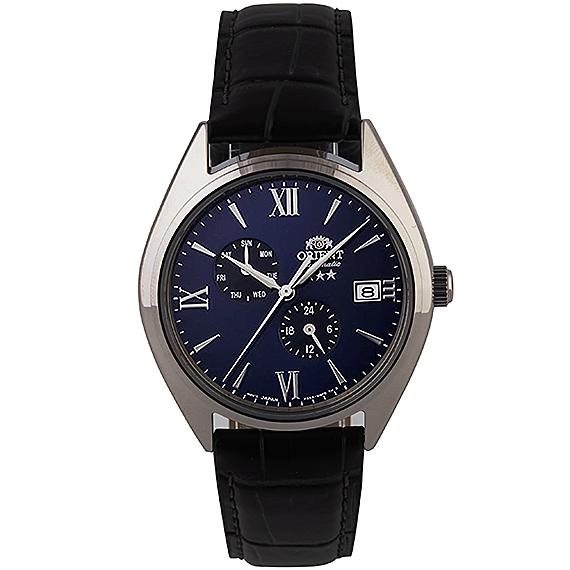Часы наручные Orient RA-AK0507L10B