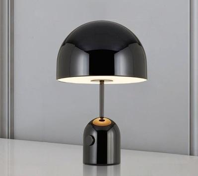 Настольная лампа Meadow Tom Dixon style