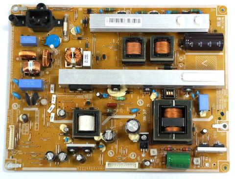 BN44-00508B блок питания плазменного телевизора Samsung