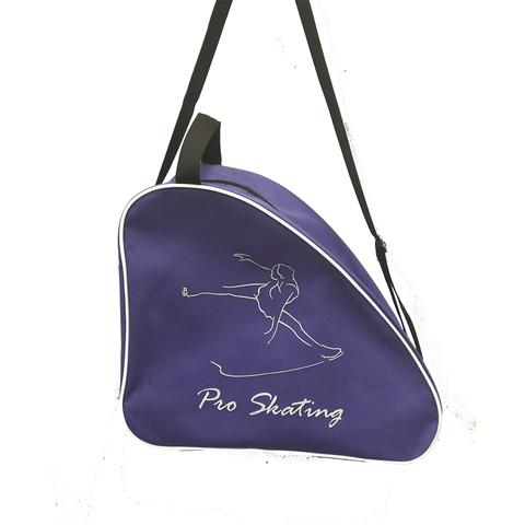 Сумка PS Proskating Purple