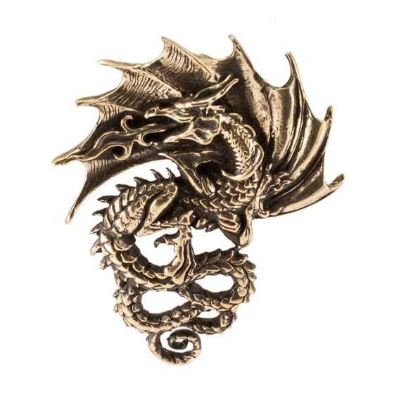 Восточные украшения Китайский дракон подвеска vostochniy-drakon-1-min.jpg