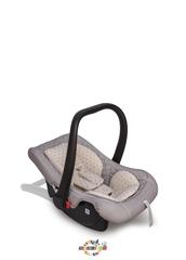 Автокресло группа 0+ (0-13 кг) SKYLER V2 (Happy Baby)
