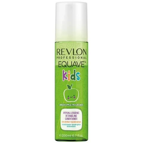 Revlon Equave Kids