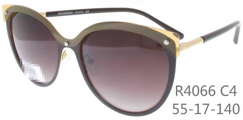 R4066C4