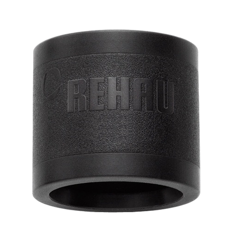 Rehau PX 25 монтажная гильза (11600031001)