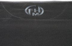 Кровать кемпинговая раскладушка FHM Rest