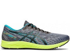 Полумарафонки Asics Gel-DS Trainer 25 мужские