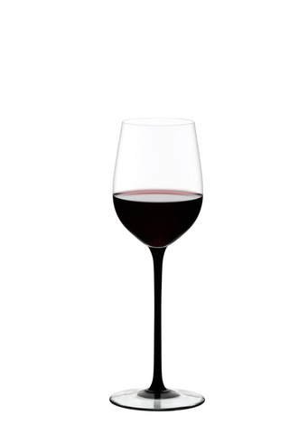 Бокал для вина Mature Bordeaux 350 мл, артикул 4100/0. Серия Sommeliers Black Tie