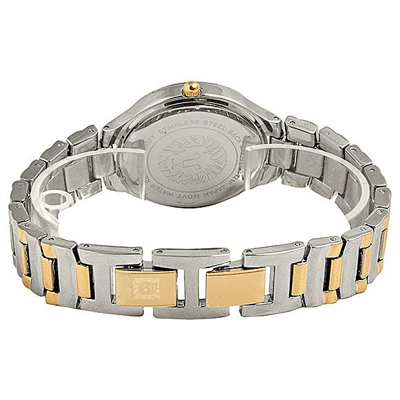 Часы наручные Anne Klein AK/1855PKTT