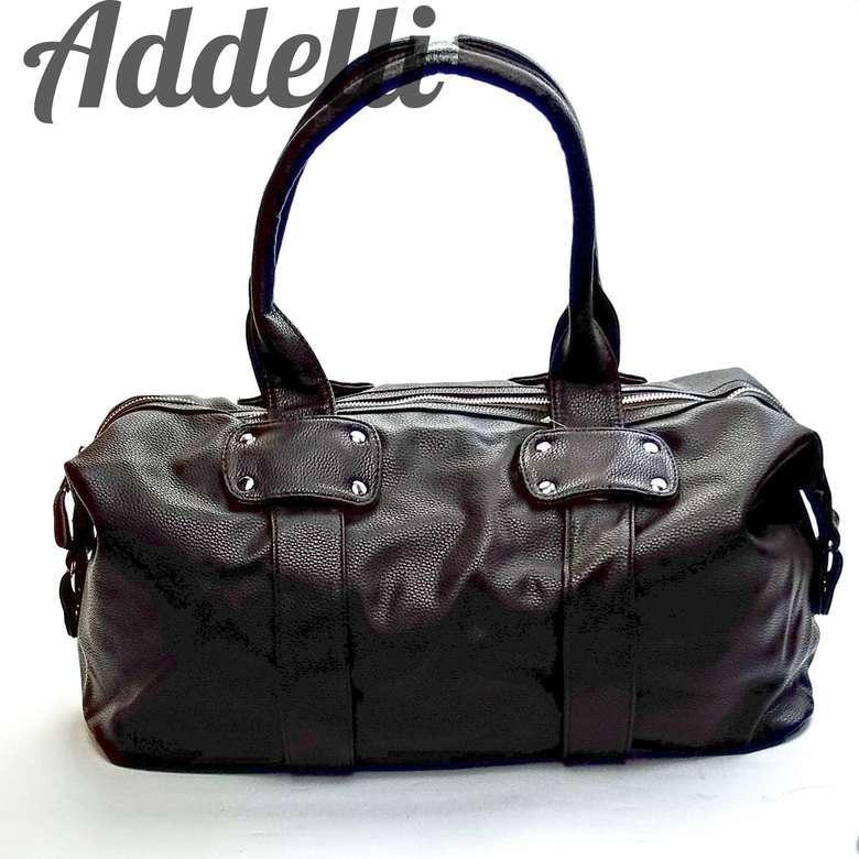 Женская сумка 9811026