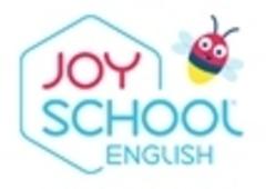 Joy School English Software Levels 1-3