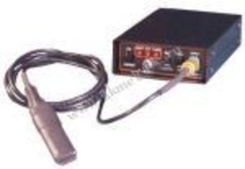 Детектор радиопередатчиков и диктофонов TRD-800