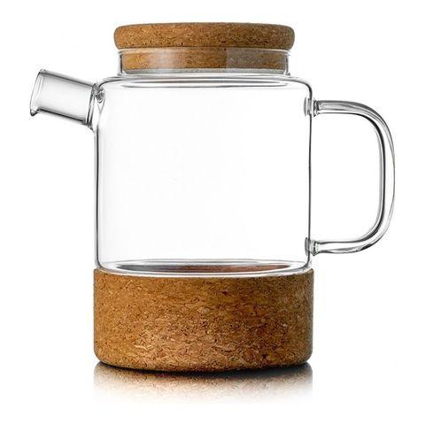 Чайник заварочный Walmer Kronos (0,66 литра)