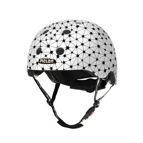 Шлем Melon XL-XXL (58-63 см)