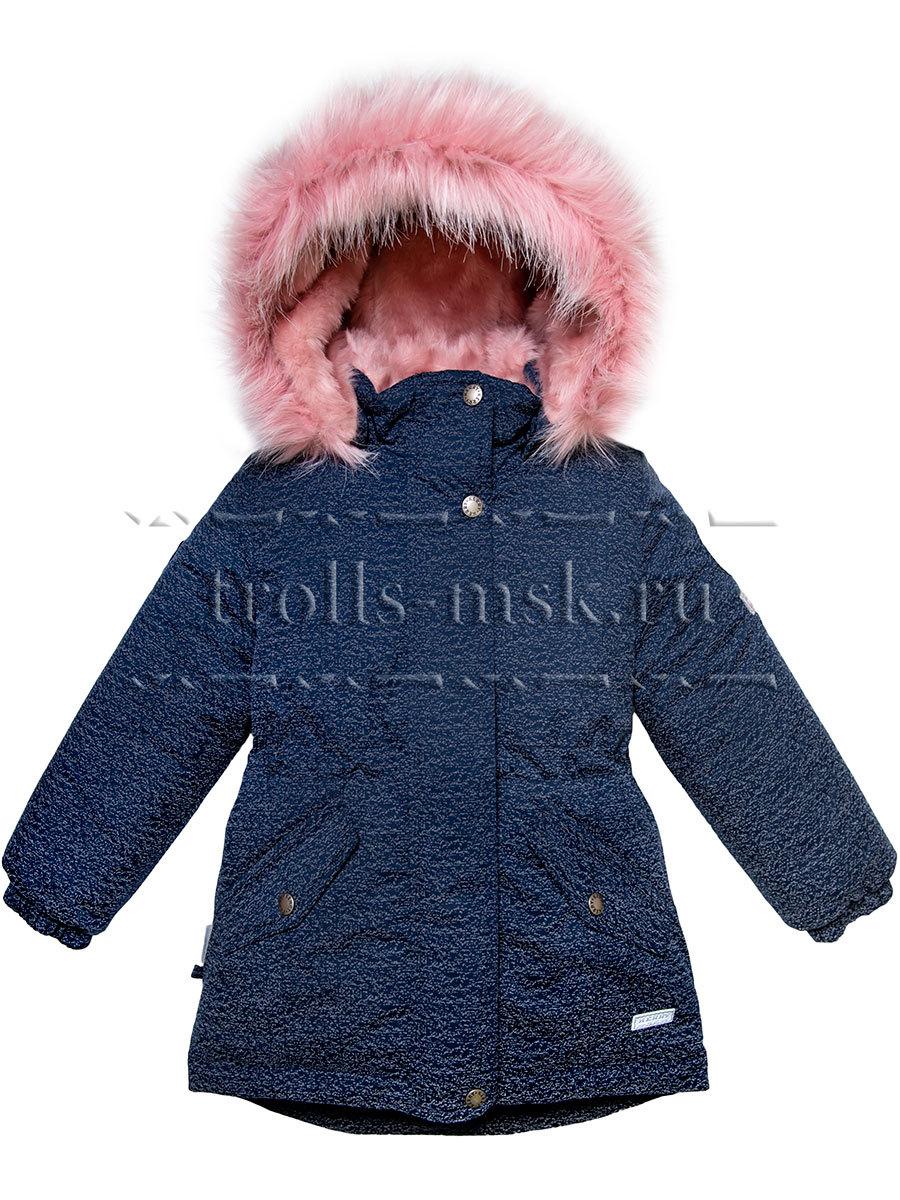 Kerry куртка Miriam K20429/2291