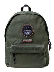 Napapijri рюкзак Voyage 2 хаки
