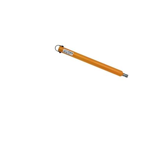 Удлинитель шнека Carver ES-50 (0,5 м, d посад. 20 мм)