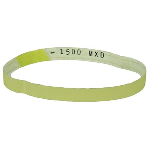 Ремень Work Sharp для керамических ножей 1500 Micromesh MXD LT