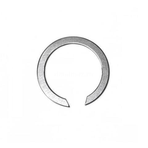 кольцо стопорное переднего подшипника вала привода переднего моста РК Dymos