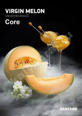 Darkside Core Дыня