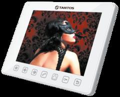 Видеодомофон Tantos TANGO XL