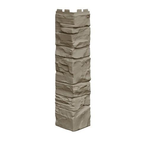 Угол наружный Vox Solid Stone Calabria