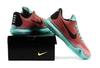 Nike Kobe 10 'Easter'
