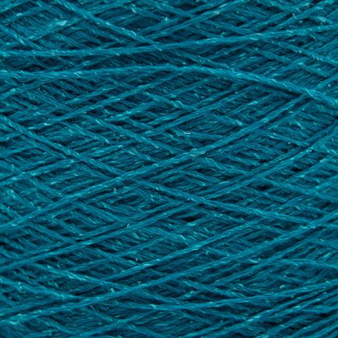 Knoll Yarns Samarkand (двойной) - 121