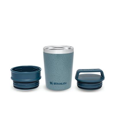 Термокружка Stanley Adventure (0,23 литра), голубая