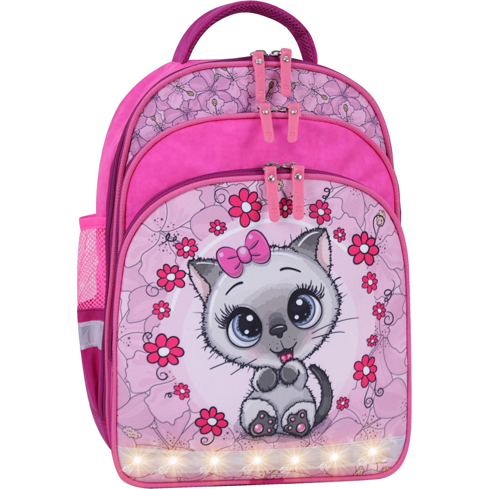 Для детей Рюкзак школьный Bagland Mouse 143 малиновый 684 (00513702) IMG_2385_суб.684_-1600.jpg
