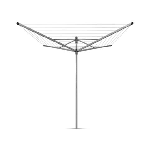 Сушилка Lift-O-Matic, артикул 310928, производитель - Brabantia