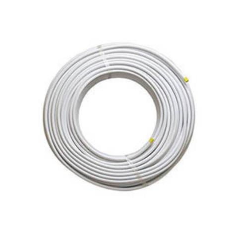Труба металлопластиковая Uponor Uni Pipe PLUS 25x2,5 мм