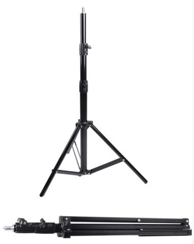Стойка 2 м для софтбокса NiceFoto LS-201
